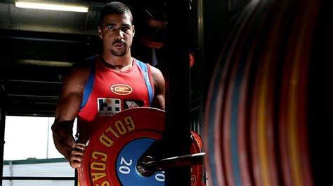 afl bench press supercoach x factors fringe players who could become