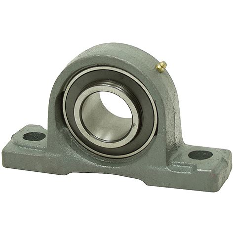 Bearings Pillow Block by 1 11 16 Quot Bore Pillow Block Bearing Pillow Block Bearings