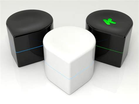 the mini mobile robotic printer by zuta labs ltd kickstarter