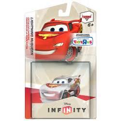 Disney Infinity Lightning Mcqueen Lightning Mcqueen Disney Infinity Character