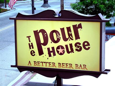 the pour house pa the pour house pa 28 images the pour house 65 fotos y