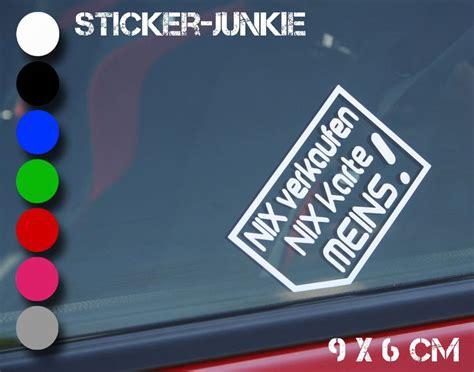 Witzige Motorrad Aufkleber by 28 Best Images About Autosticker On Pinterest Vinyls