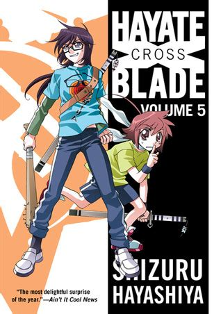 loving the chesapeake blades volume 2 books hayate x blade vol 5 by shizuru hayashiya reviews