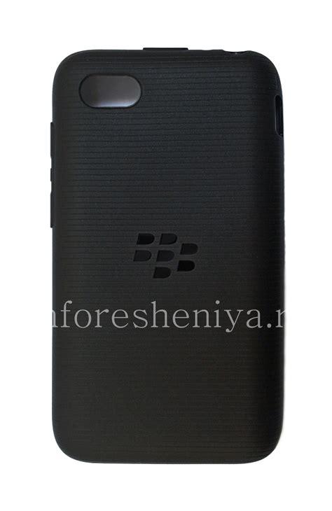 Original Softshellsoft Shell Blackberry Q5 1 оригинальный силиконовый чехол уплотненный soft shell