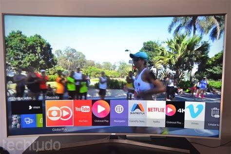 smart tv  veja como organizar sua sala  aproveitar