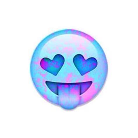 imagenes tumblr emoji transparent emoji tumblr google search fdp de emojis