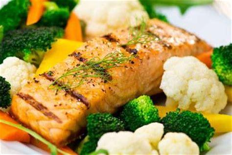 cocina sana y saludable recetas de comida saludable salud y nutrici 243 n