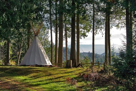 backyard clubhouse for backyard clubhouse feathers and teepees