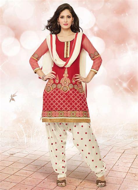 punjabi suits latest indian patiala shalwar kameez collection 2015 288 best images about punjabi patiala salwar suits on