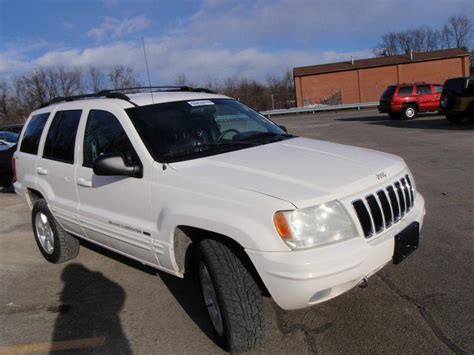 used jeep cherokee for sale cheapusedcars4sale com offers used car for sale 2001