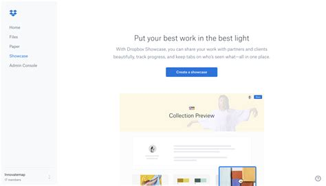 dropbox rebrand dropbox s rebrand will probably be successful whether you