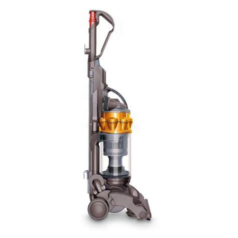 Vacuum Origin Buy Dyson Dc14 Origin Bagless Upright Vacuum Cleaner From