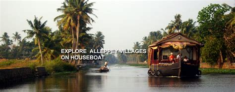 taffles buying house boat house alleppey with tariff 28 images alleppey boathouse alleppey boat house