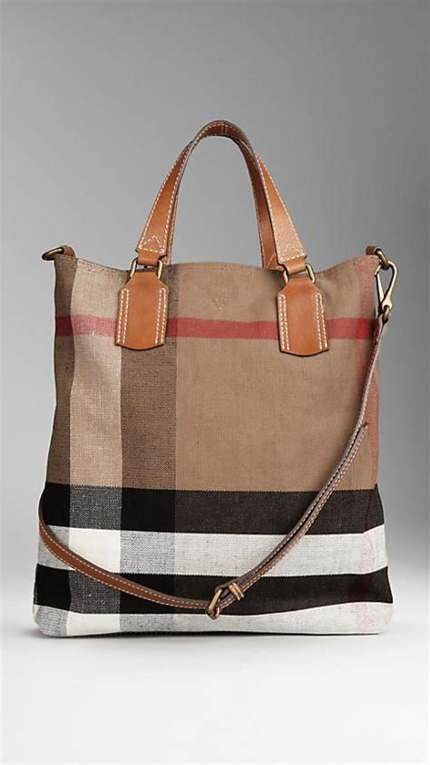 Set Burbery Bag 3 In 1 86 best burberry images on shoe burberry