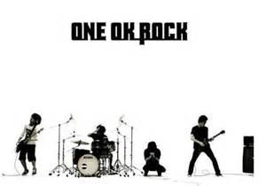 profil one ok rock band asal jepang yang istimewa lu kecil