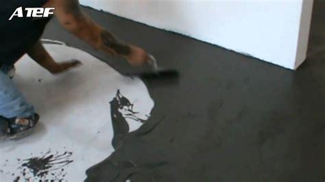 come si fanno i pavimenti in resina come fare pavimento in resina