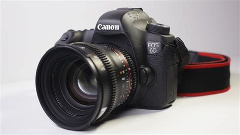 canon 6d canon 6d operating guide help wiki