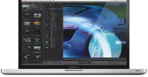 final cut pro jobs uk apple brings a key feature back to final cut pro x