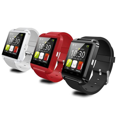 multifunctional smartwatch bluetooth smart for apple
