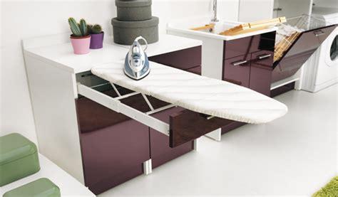 mobili per lavanderia di casa mobili per lavanderia di casa finest una lavanderia
