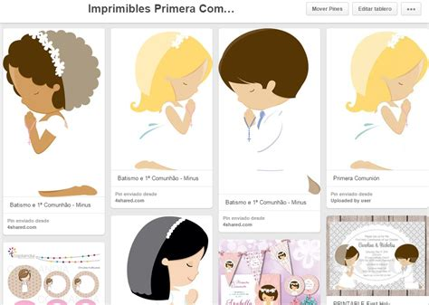 para primera comunion mi primera pictures to pin on pinterest la comunion de noa magazine diy centro de mesa primera