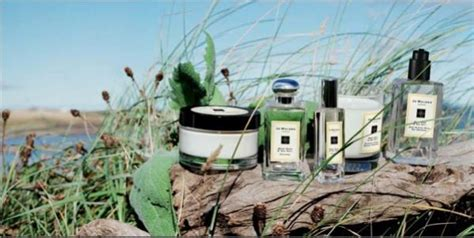 jo malone wood and sea salt gift set jo malone wood sea salt cologne reminds me of my