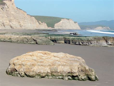 wave cut bench gotbooks miracosta edu oceans