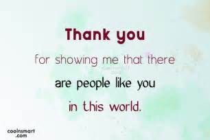 Thanking Letter Quotes 50 Thank You Quotes Amp Messages Appreciation Quotes