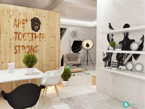 define studio apartment 100 define studio apartment studio suite palms