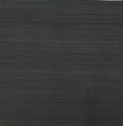 1m vitra black high gloss ceramic floor tile 333 x 333mm