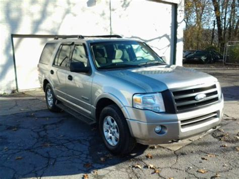 automotive service manuals 2008 ford expedition head up display find used 2008 ford expedition lx state owned hwy miles in ottsville pennsylvania united states