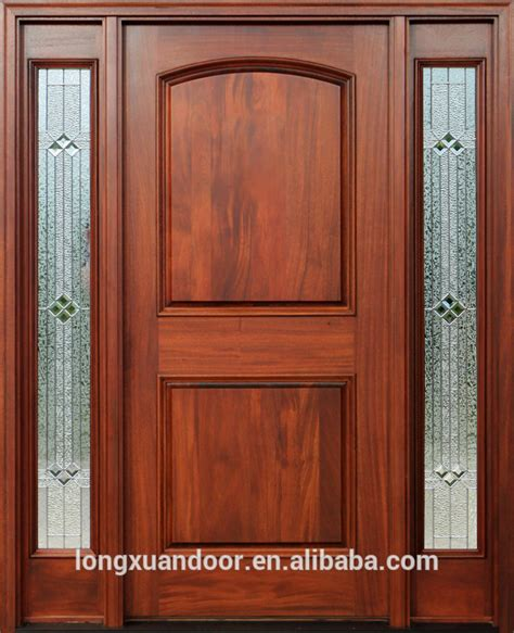 Wooden Exterior Doors For Sale Lowes Exterior Wood Doors Used Exterior Doors For Sale Wood Doors Exterior Buy Lowes