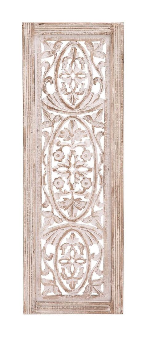 best 25 carved wood wall ideas on