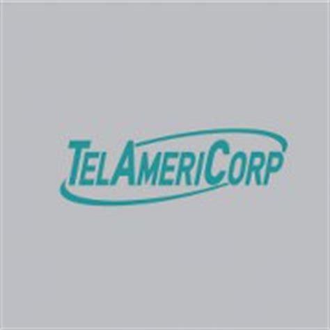 Kaos Gatchaman Ken 2 Gildan Tshirt workaholics telamericorp logo polo shirt workaholics