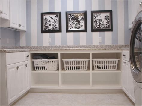 Decorating Ideas For Laundry Rooms Laundry Room Organization Ideas For Small Home Laundry Room Design Interior Design