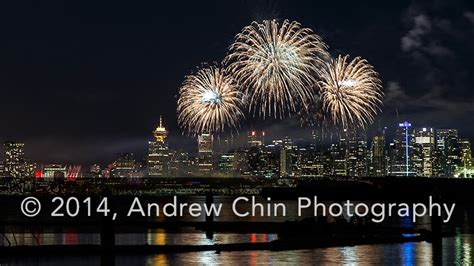 new year 2015 events vancouver bc andrew chin photography vancouver bc event shoot 2014