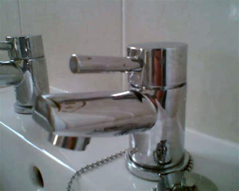Holloway Plumbing by Plumbers Trowbridge Bath Plumber Mike Holloway