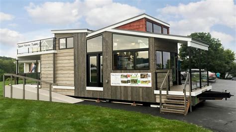 small house on wheels small house on wheels for sale upcomingcarshq