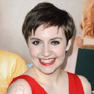 lena dunham bio lena dunham biography affair in relation ethnicity