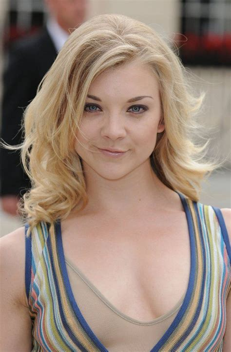 Natalie Dormer Casanova Natalie Dormer Celebrities Wallpaper