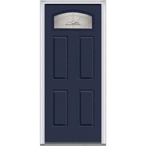 30 X 80 Door by Mmi Door 30 In X 80 In Master Nouveau Right 1 4