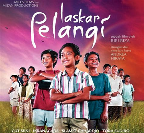 download film laskar pelangi muviza download film laskar pelangi download film 69