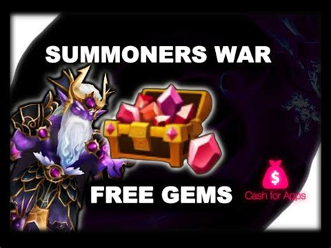tutorial hack summoners war summoners war free crystals no hack how to get fast