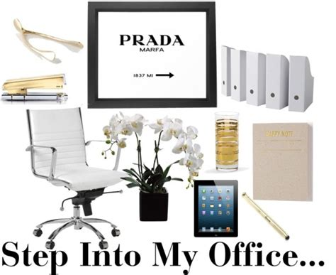 Step Into Office by Step Into Office New Posts