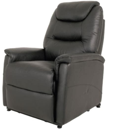 lazy boy recliner massage chair lazy boy massage chair johannesburg lounge furniture