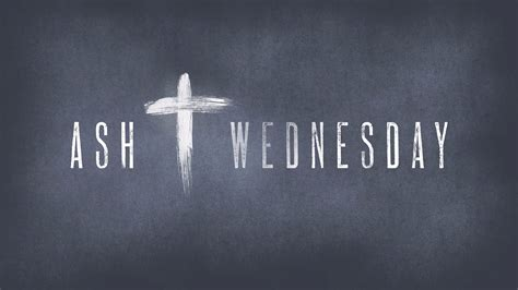 word made lent a scriptural encounter for ash wednesday through easter books lent 2016 40 days of formation new city church of los