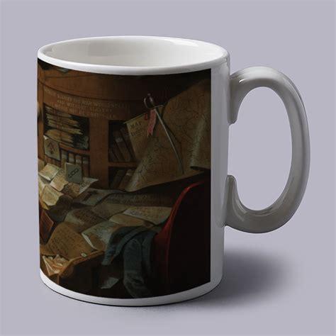 lincoln coffee abraham lincoln coffee mug mg0561 prices
