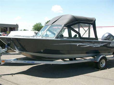 river hawk boats oregon river hawk boats for sale boats