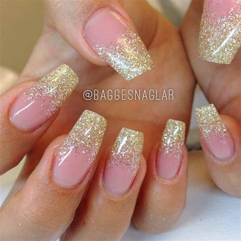 Nägel Bilder by 17 Best Images About Coffin Nails On Nail