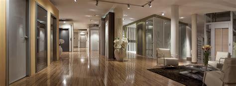di martino porte dimartino creativit 224 garantita porte finestre